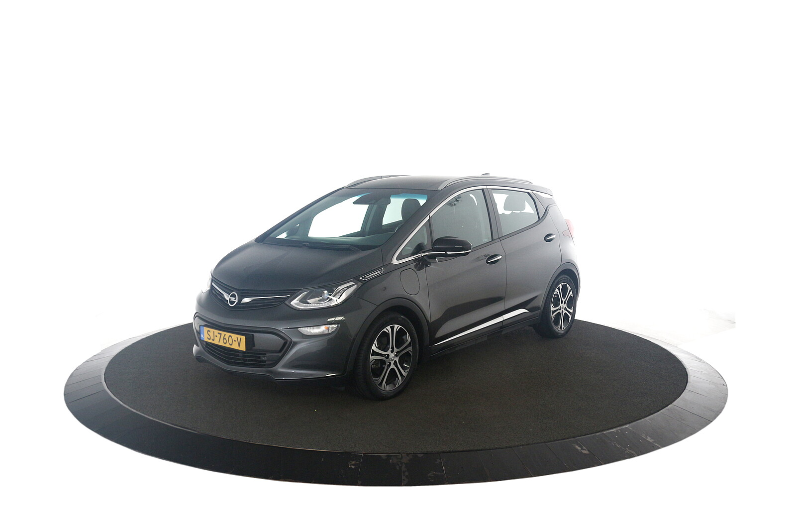 Opel Ampera-E Innovation EX BTW